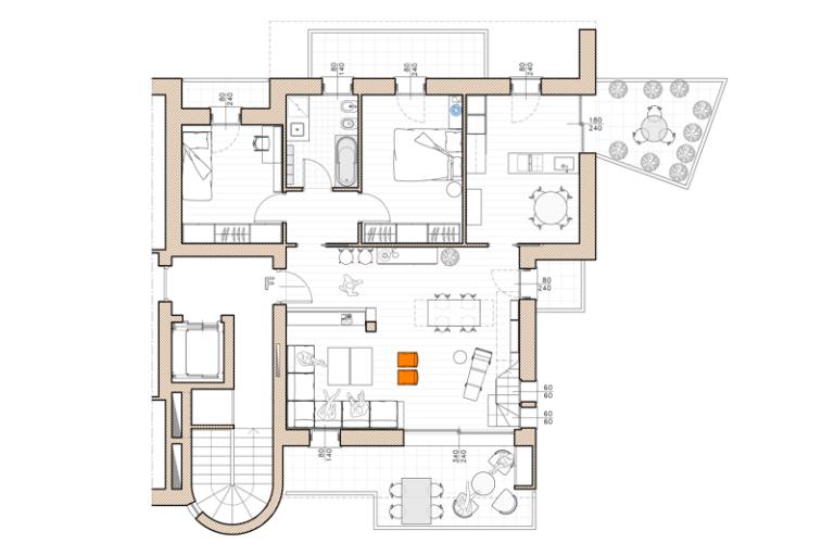 planF-quadrilocale-terrazzo-p2