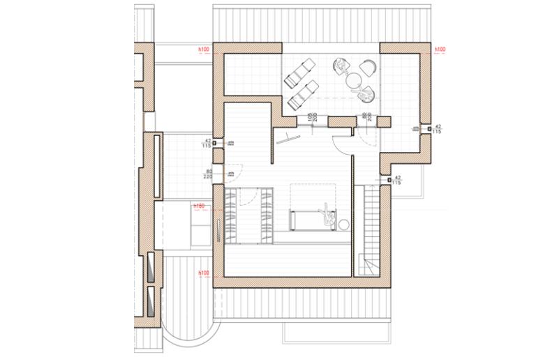 planF-quadrilocale-terrazzo-sottotetto