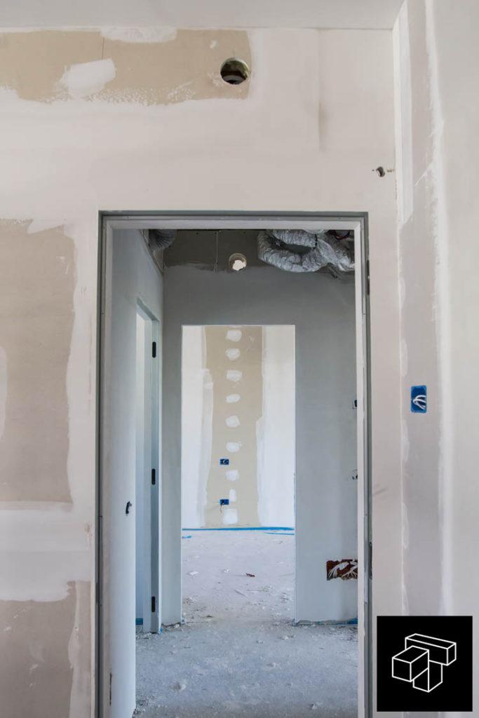 costruzioni-riva-dettagli-costruttivi-02