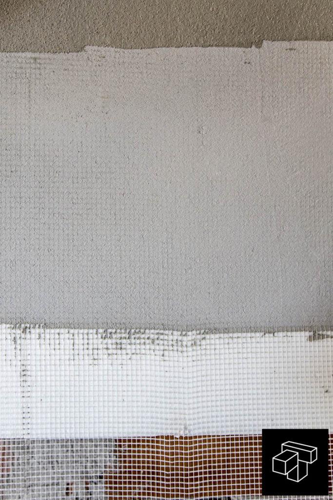 costruzioni-riva-dettagli-costruttivi-04