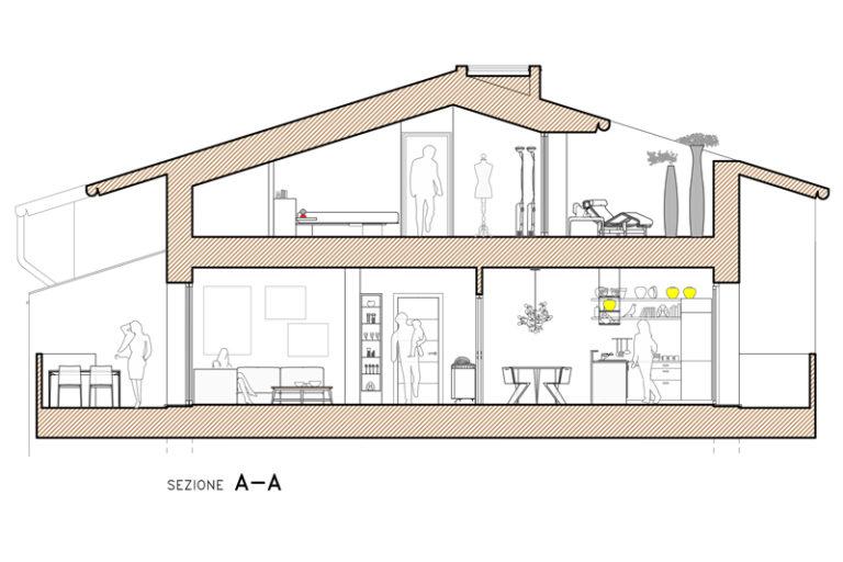planF-quadrilocale-terrazzo-sezione.png