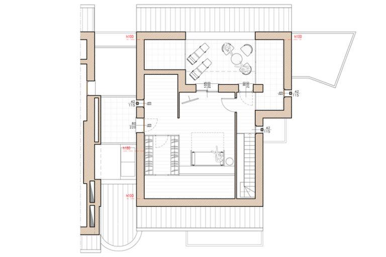 planF-quadrilocale-terrazzo-sottotetto.png