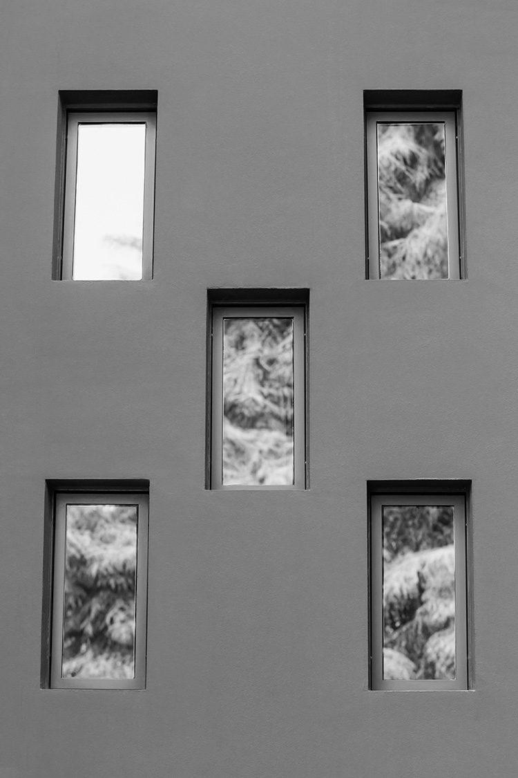 residenza-mille-foto-progetto01