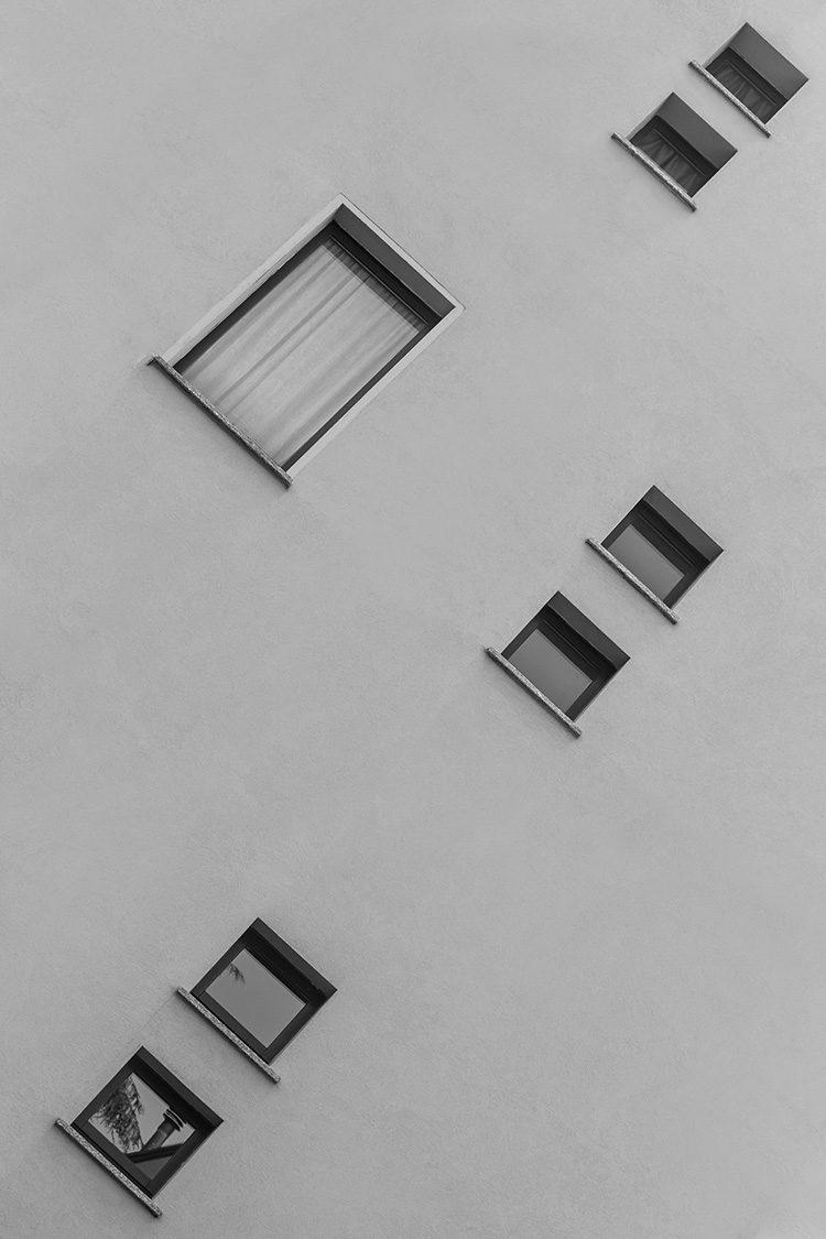 residenza-mille-foto-progetto02