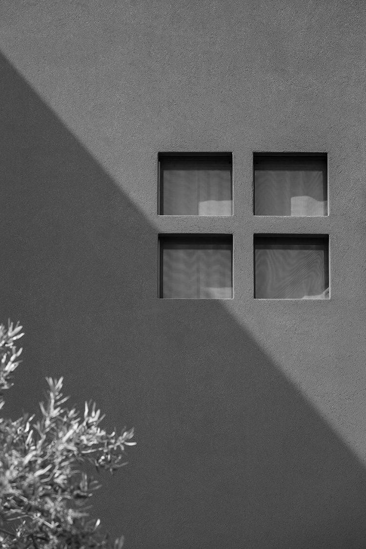 residenza-mille-foto-progetto03