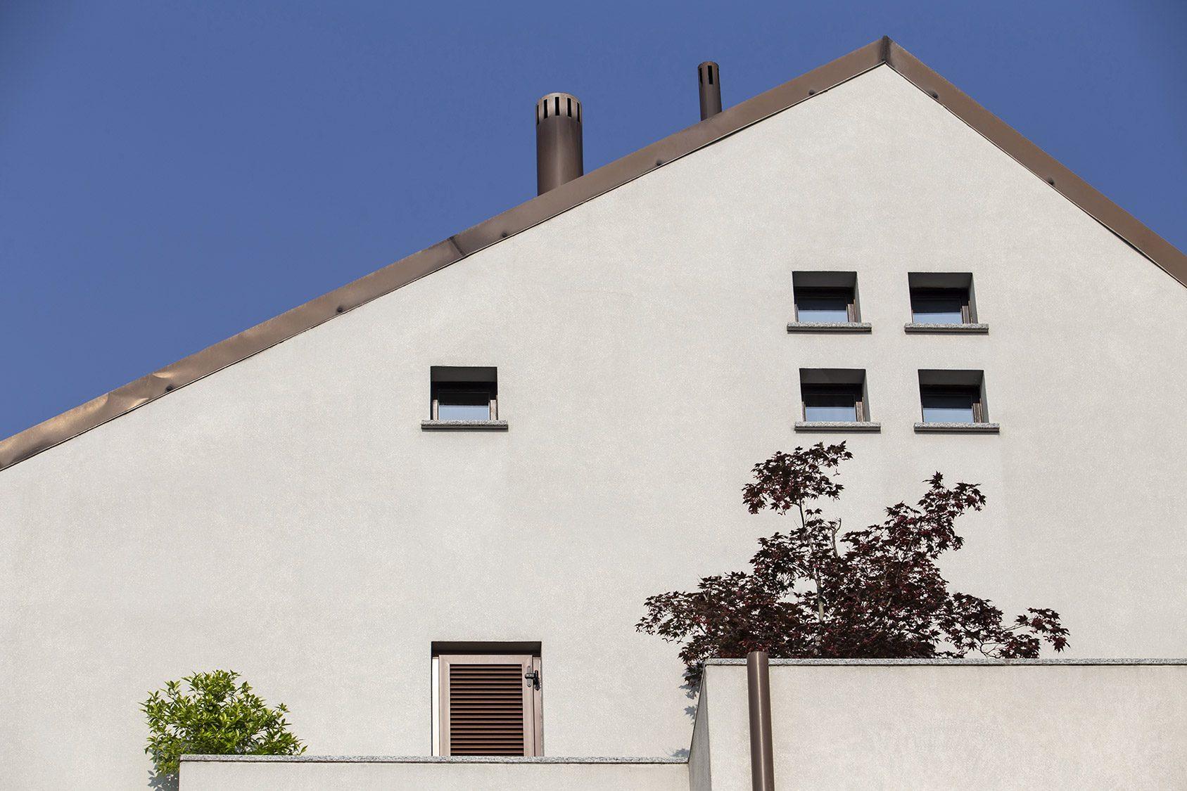 residenza-mille-foto-progetto05